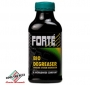 Forté Bio Degreaser 400 ml