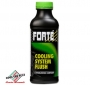 Forté Cooling System Flush 400 ml