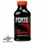 Forté Gas Treatment 400 ml