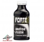 Forté Motor Flush 400 ml