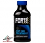 Forté Top End Treatment 400 ml