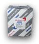 Gasveer kofferdeksel Spider 916