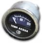 Giulia Super temperatuurmeter