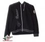 Jack Alfa Romeo