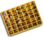Klep stelplaatjes 1,500-2,500mm