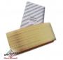 Luchtfilter Mito 1.4 16v