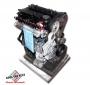Motor 1.6 TwinSpark 16v 120PK