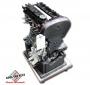 Motor 1.8 TwinSpark 16v