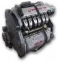 Motor 3.2 V6 GTA