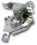 Motorkapvergrendeling Bertone
