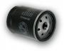 Oliefilter 2.5 / 3.0 / 3.2 V6 24v