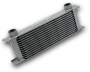 Oil cooler 330 mm