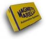 Ontstekingsmodule (electronisch) Marelli tot 1986