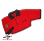 Polo shirt Alfa Romeo