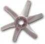 Radiator fan (small)