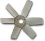 Radiator fan (big)