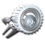 Spanrol 1.9 JTD 8v/16v 2.4 JTD