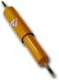 Schokdemper Koni geel (achter) 105
