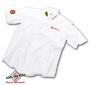 Shirt Alfa Romeo (korte mouw)
