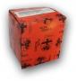 Slotcilinder voor kofferdeksel en tankdeksel (set)