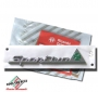 Sportiva badge Alfa Giulietta (links)