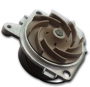 Waterpump 1.8/2.0 TwinSpark 16v