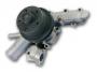 Waterpomp 1300/1600 94mm