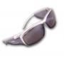 Zonnenbril Zero RH+ Grigio (heren)